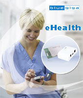 bluegiga-ehealth-product-guide-170.jpg