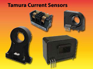 tamura-currentsensor-all-300.jpg