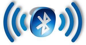 bluetooth-sig-logo.jpg