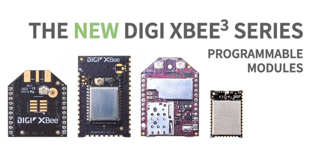 digi-xbee-family.jpg