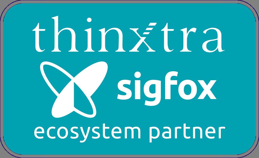 sigfox-logo.png