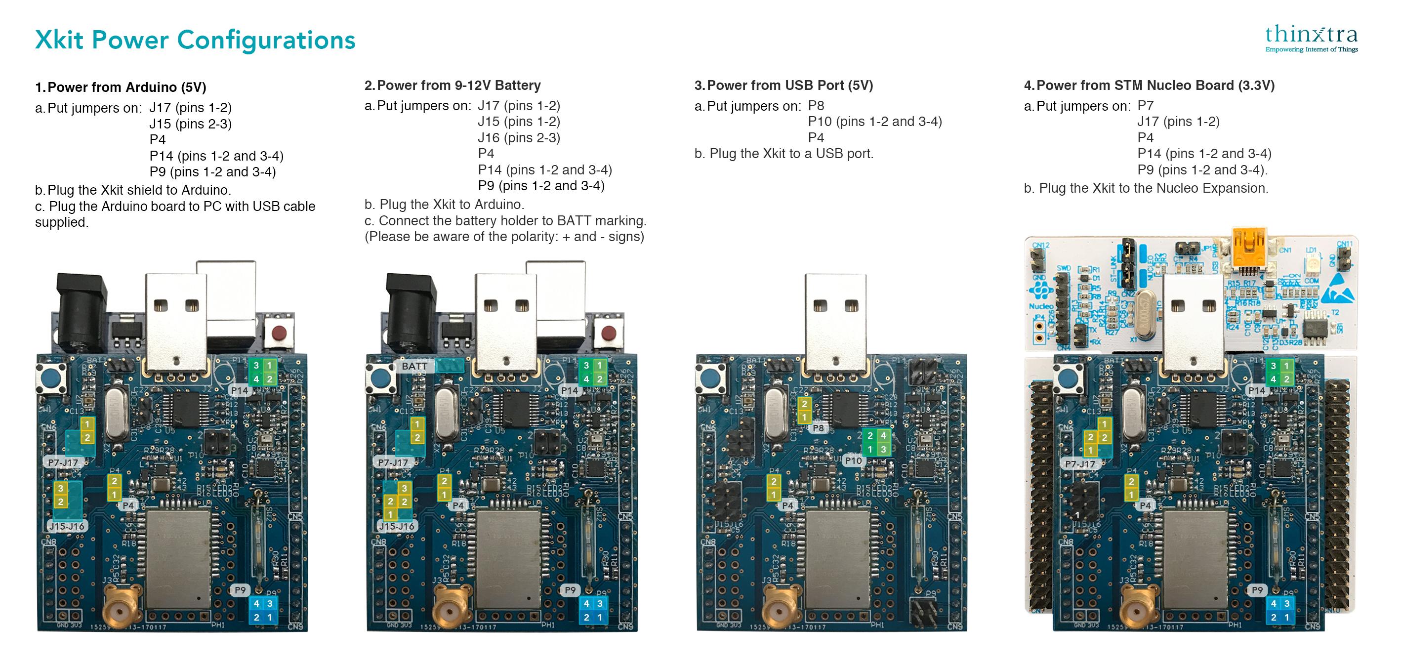 xkit-power-configurations-v6.jpg